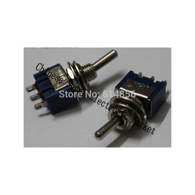 IC 10pcs long straight hinge lever spdt micro limit switch v 153 1c25