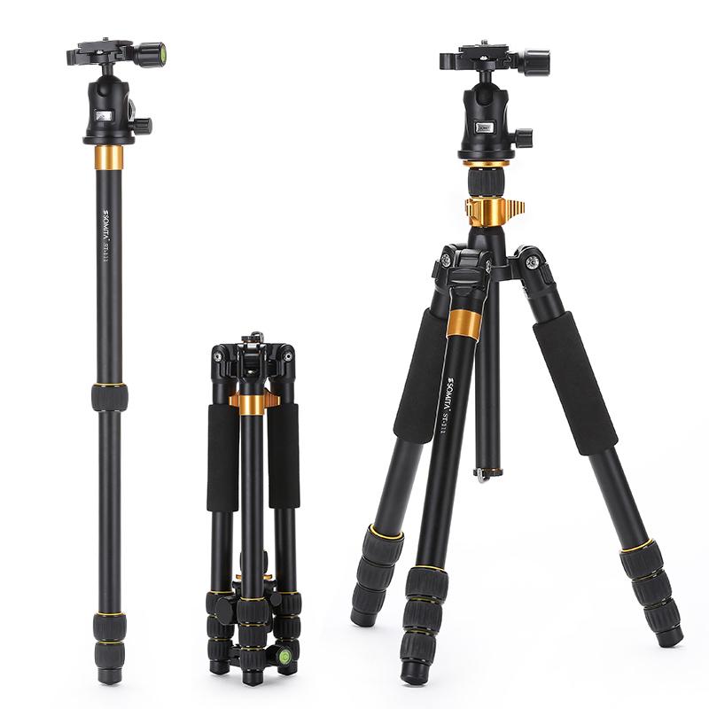 Фото - JD Коллекция Default дефолт сумка для видеокамеры 100% dslr canon nikon sony pentax slr