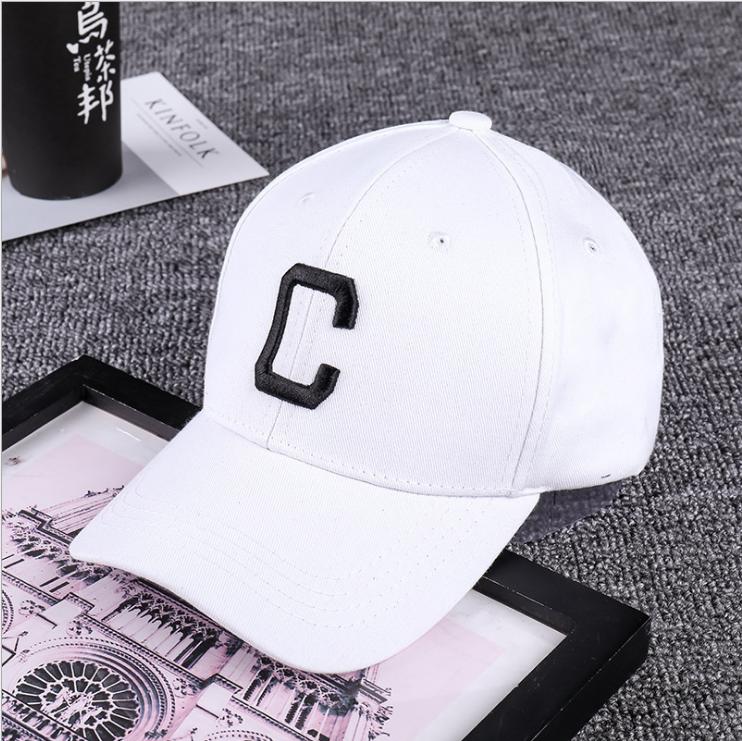 xixu 5 большой fashion summer pink white women baseball cap with letter hat cap snapback sport female peaked cap hip hop