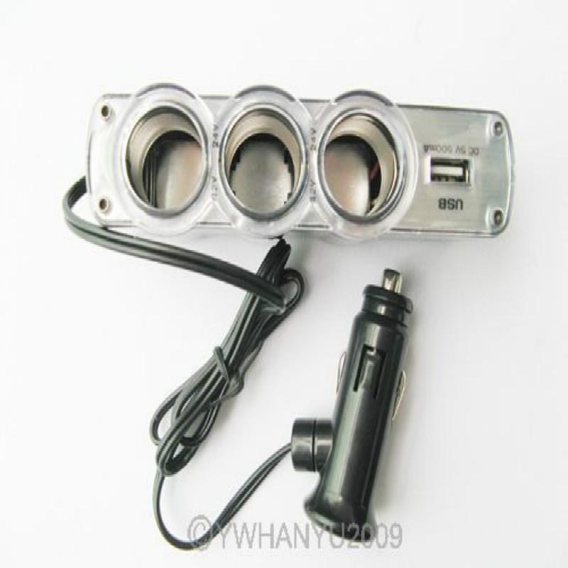 FIRSTSELLER firstseller 3 5 мм разъем микрофон стереозвук сплиттер адаптер кабель для iphone