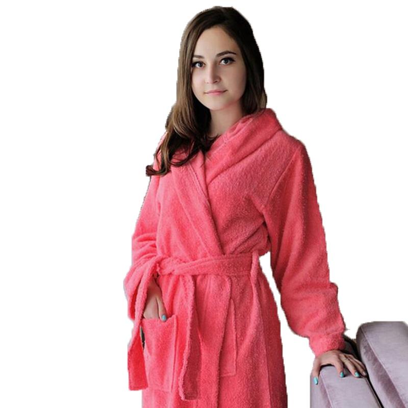 xinmeishu розовый L халаты банные lelio халат