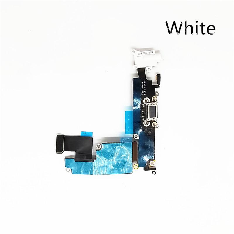 jskei белый yuxi hot 6 pins mic socket audio jack 3 5mm headphone port for lenovo dell etc notebook audio connector