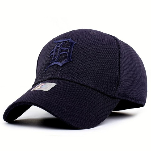Sisjuly Темно-синий Medium high quality plain dyed sand washed 100% soft cotton cap sport hat gorras snapback cap outdoor sun hat for women caps
