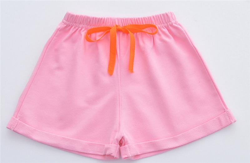 Розовый 90 шорты спортивные topman topman to030emuws10