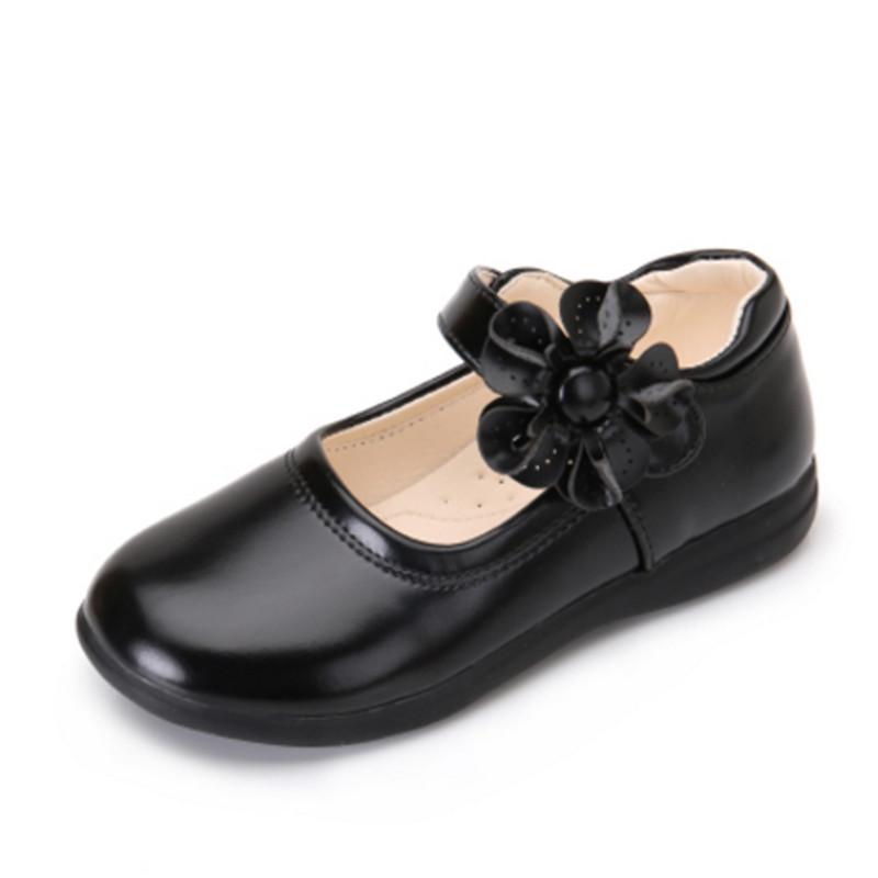TOSJC Чёрный цвет 95 Алагир поиск и покупка