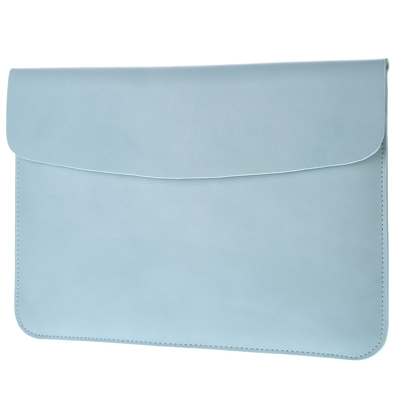 все цены на JD Коллекция Mint Green MacBook 12 Yingcun онлайн