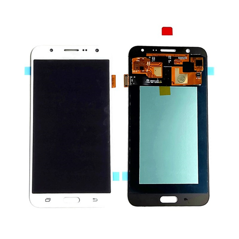 jskei oem change oled for samsung galaxy e7 e7000 e7009 lcd display with touch screen digitizer assembly replacement parts free shipping
