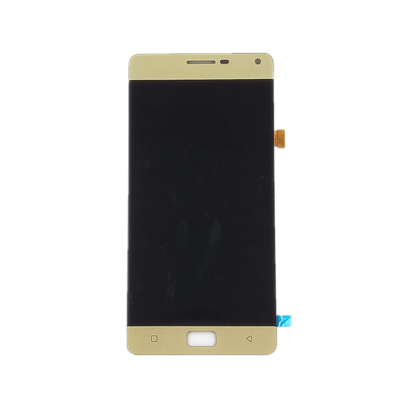jskei Золото 8 lcd display touch screen digitizer with frame for lenovo miix 2 8 tablet pc replacement free shipping
