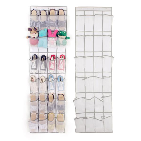 xixu 2 Китайский стиль деревянный ящик ящик покрытия держатель ткани ретро ткань дело для салфеток