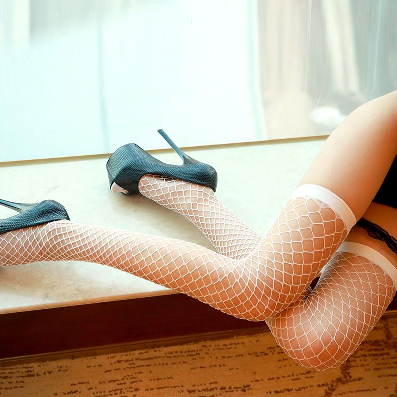 JD Коллекция Default дефолт г жа angel цветы сексуальные чулки белье высокие носки сексуальные кружева искушение открыть файл сиамского ажурные подвязки формулу