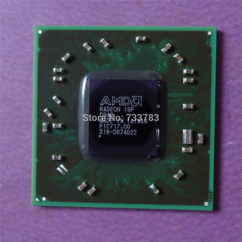 IC 216 067402 216 0674022 new original in stock