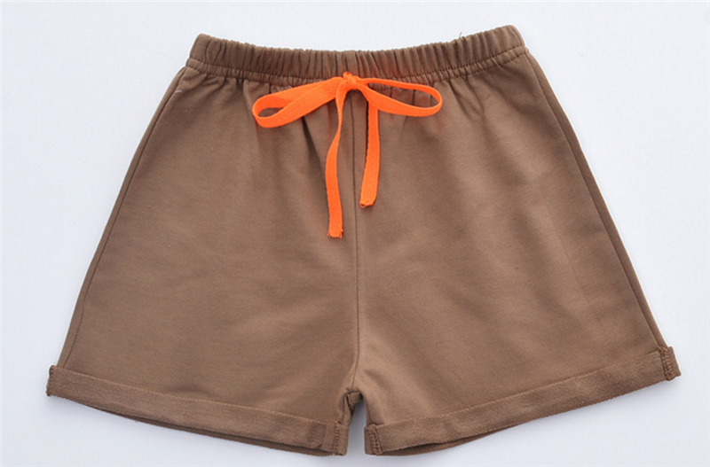Brown 100 штаны спортивные детские quiksilver fonicfleeceptba light grey heather