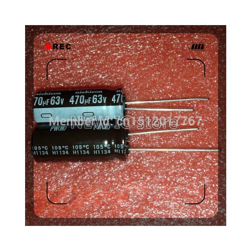 IC msi original zh77a g43 motherboard ddr3 lga 1155 for i3 i5 i7 cpu 32gb usb3 0 sata3 h77 motherboard