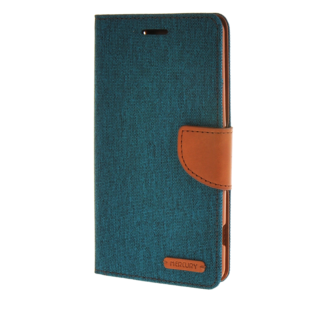 MOONCASE mooncase hard rubberized rubber coating devise back чехол для sony xperia z4 green