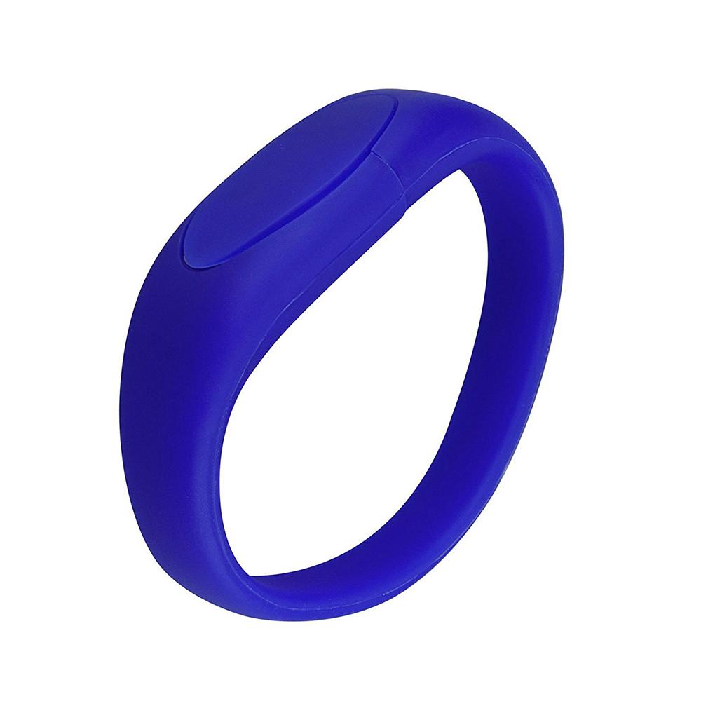 FILLINLIGHT синий 4GB ourspop u018 metal usb 2 0 flash drive green silver 4gb