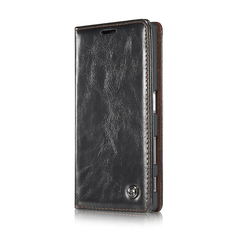 goowiiz чёрный Sony Xperia Z4 защитная пленка для мобильных телефонов sony xperia z3 z3