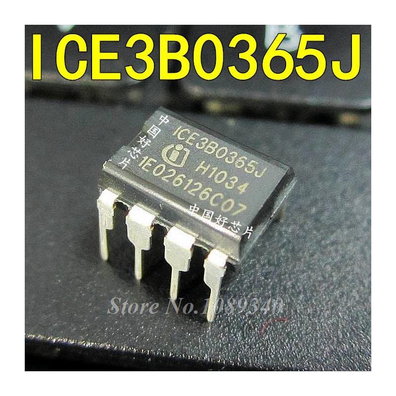 IC 10pcs free shipping lcd fan7601 7601 dip 8 power pwm chip 100% new original