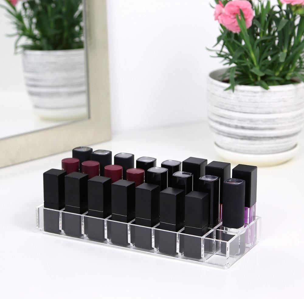aila Прозрачный цвет Европа цин вэй прозрачный ящик для обуви толстый ящик сочетание из пластиковых ящик для хранения женских моделей 6 установлен цвет