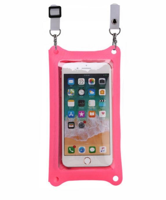 oye Bluetooth Classic Version Charm Powder 5 дюймов ниже для lenovo кожа ровный узор личи узор сумка телефон сумки чехол с ремень клип a858t сотовый телефон аксессуары