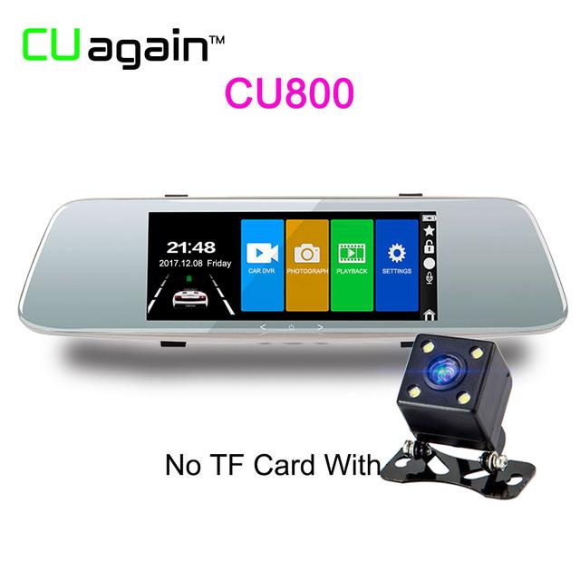 CU800