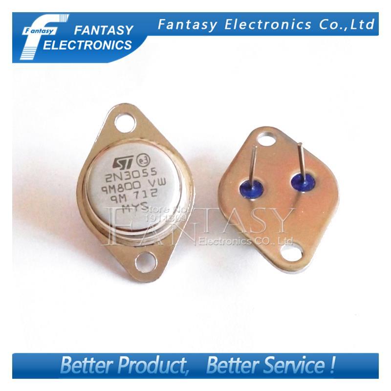 IC douk audio little bear b5 mini portable dual vacuum tube amplifier audio hifi amp free shipping