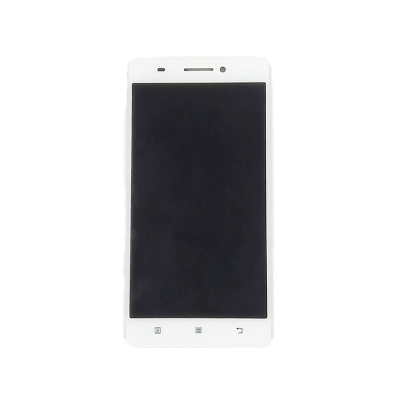 jskei Белый new 10 1 31pin lcd display replacement for irbis tw55 10 1inch tablet touch lcd screen matrix panel module