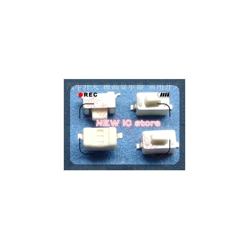 IC free shipping 120mm 2pcs lot 1pc switch 1pc remote control glass touch switch panel 3 gang 1 way tempering glass