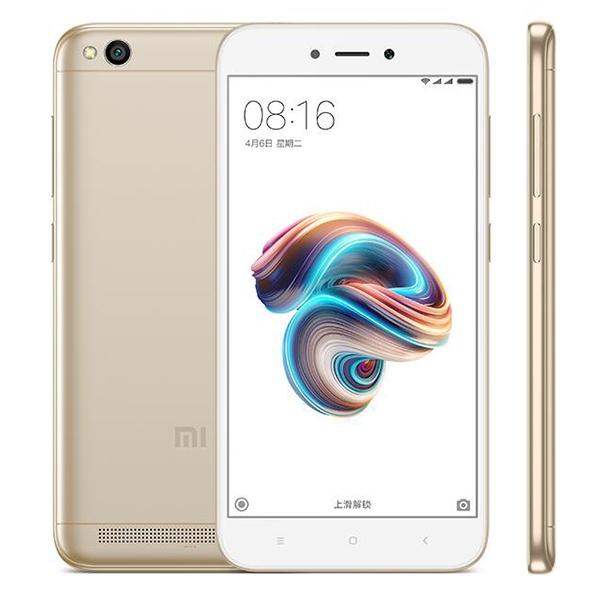 Mi Золото cubot manito 5 0 дюймовый hd 4g смартфон quad core 3 гб оперативной памяти 16 гб rom