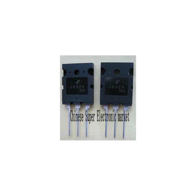 IC 10pcs d209l d209 to 3p