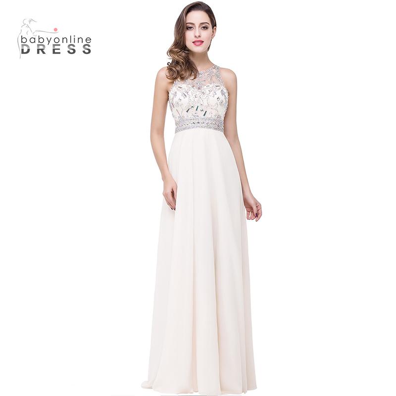 малыш платье слоновая кость США 6 Великобритания 10 ЕС 36 платья trendy tummy платье