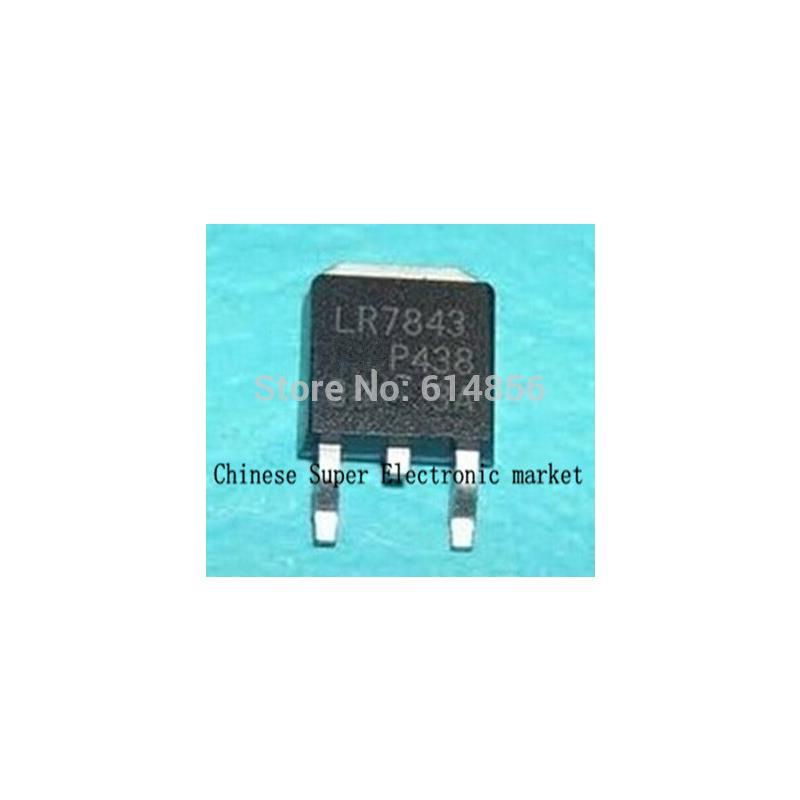 IC шины hankook kinergy eco k425 205 70 r15 96t