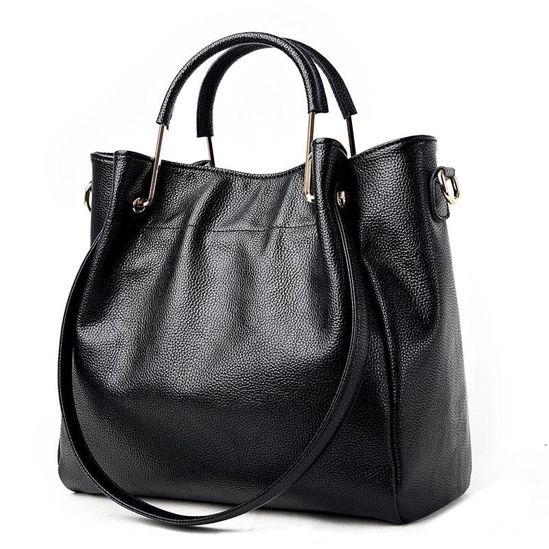 HANEROU черный 32x17x29cm сумка женская dakine stashable tote sienna sie