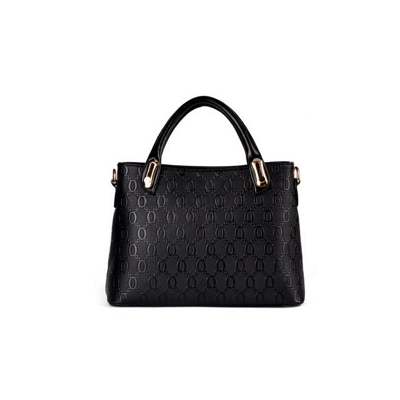 Aliwilliam бесплатная доставка женщины плеча сумки кожа pu с tassel элегантный сплошной цвет hobos сумка одноместный ленты сумки сумки