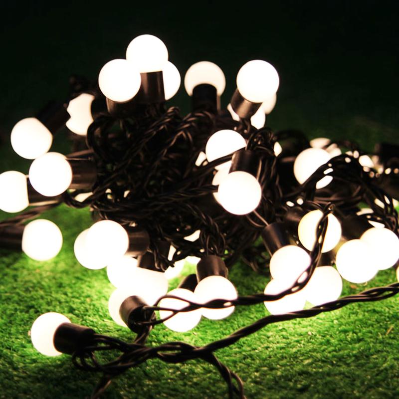 JULELYS Сливочный белый philips светодиодные лампы балкона прохода огни коридора потолок 10вт