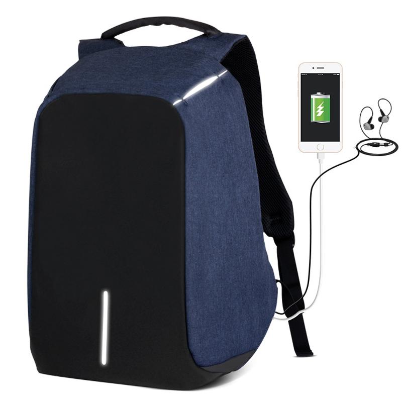 Senkey Style синий M 156- дюймовыйноутбук сумки