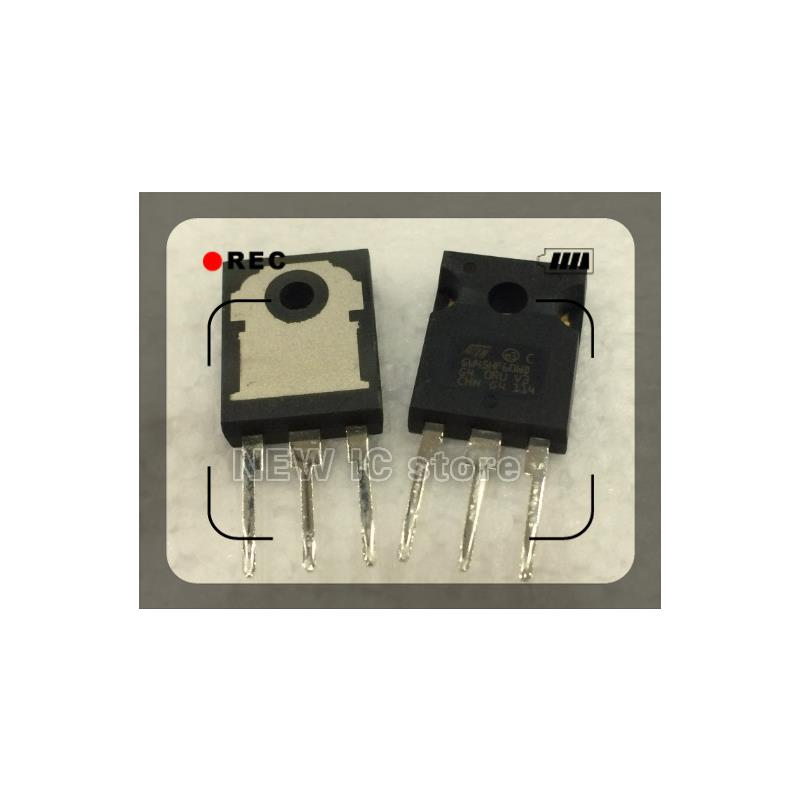 IC free shipping 5pcs lot gw45hf60wd gw45hf60wd igbt new original