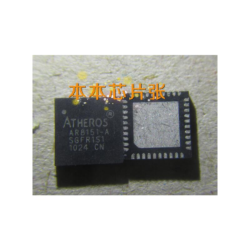 IC new in stock j2 q014a a
