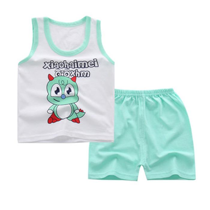 Розовый 70 комплекты детской одежды клякса комплект 5 предметов 53 5228