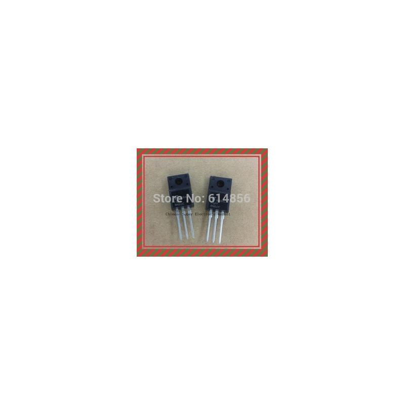 IC 50pcs 2n7000 to 92 mosfet n channel transistor new