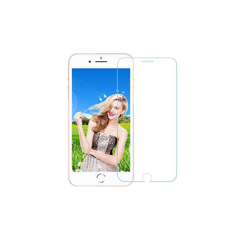 zhileyu Защитная пленка из стального стекла iPhone7 47inch мобильный телефон apple iphone 5c 3g 8mpix 4 0 16g 32g gsm wcdma