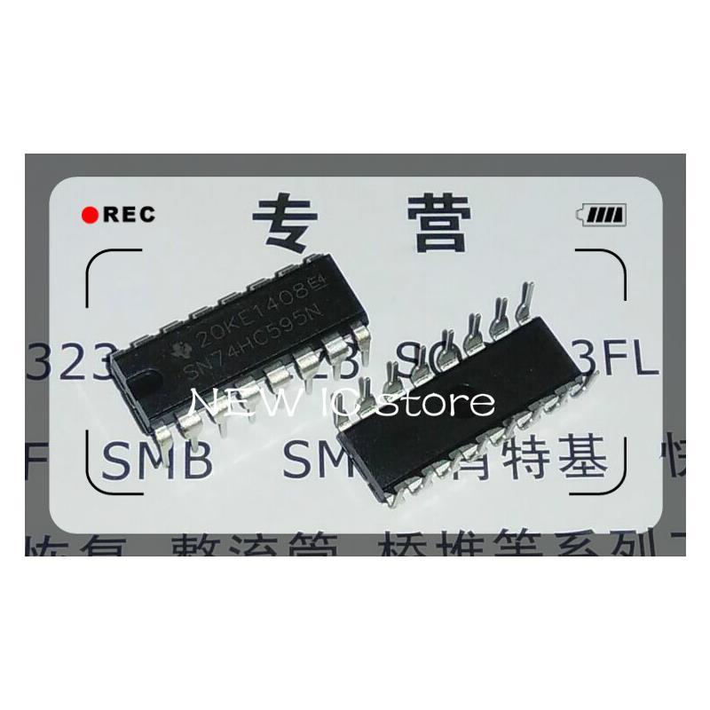 IC hk register free shipping 100