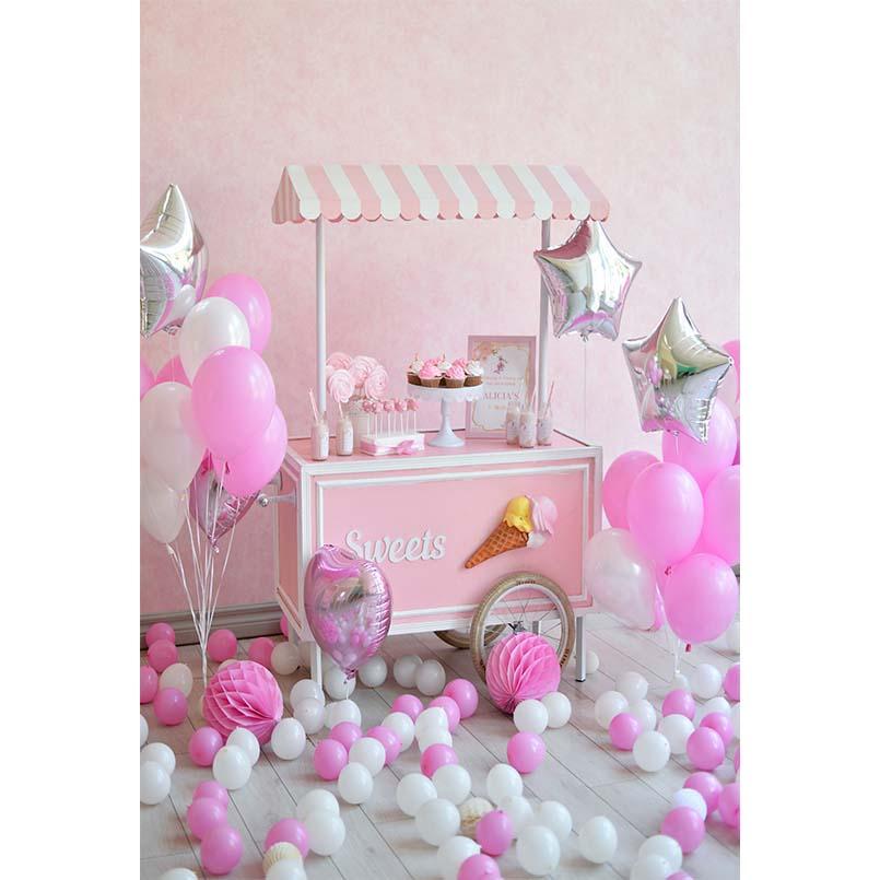 JOYOCHFOTO многоцветный 5 7ft pink sweets golden heart photo backdrop 5 7ft vinyl fabric cloth цифровая печать фон для фотографии s 3082