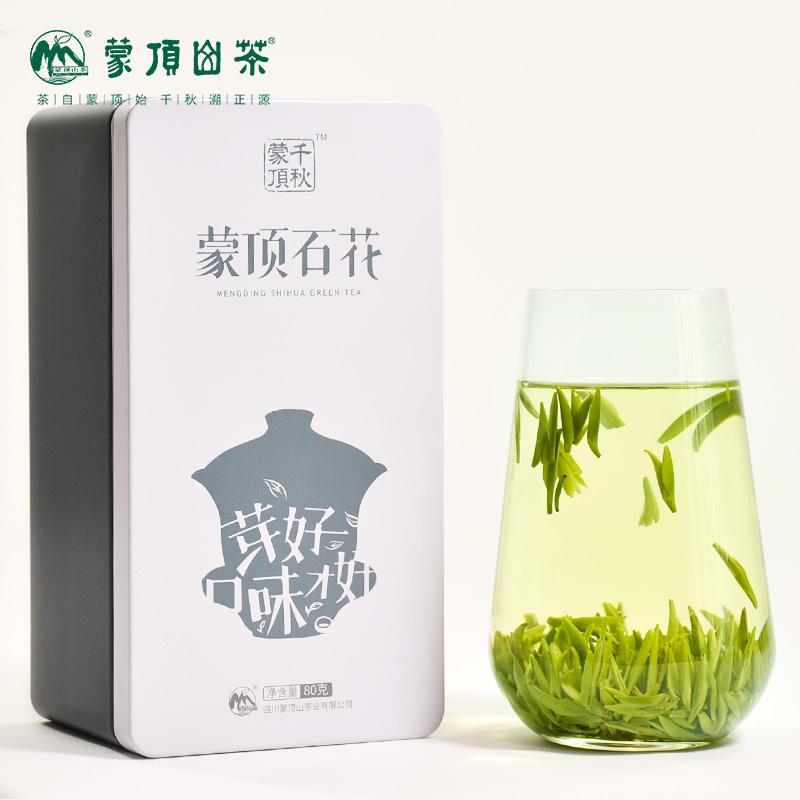 80r чайный чай ebony
