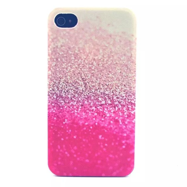 MITI мобильный телефон apple iphone 5c 3g 8mpix 4 0 16g 32g gsm wcdma