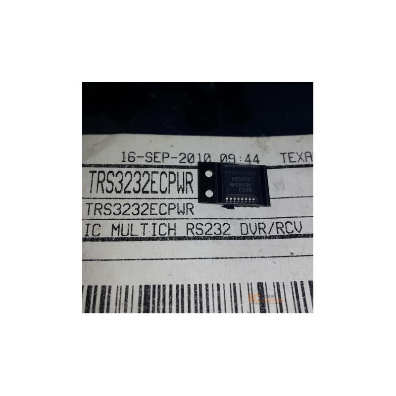 IC 10pcs lot ad7707bruz ad7707 tssop original ic electronics in stock
