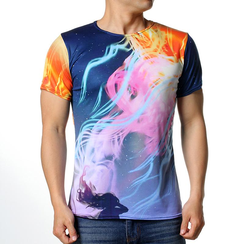Clothing Loves S playboy мужская модная и повседневная футболка с коротким рукавом и клуглым воротником