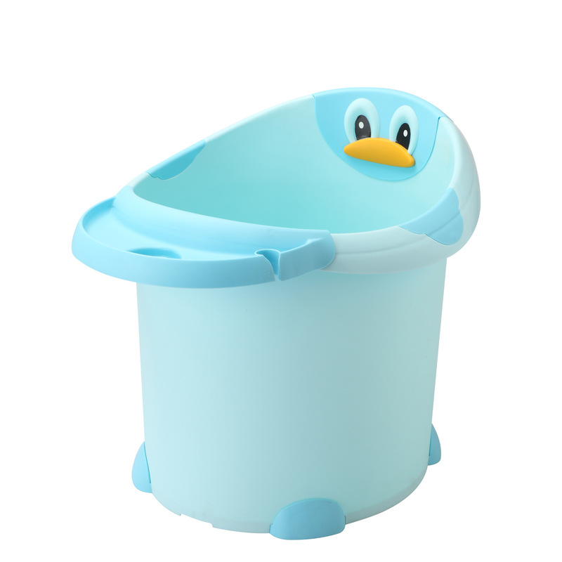 Синий цвет 0 - 12 месяцев deck mount luxury 5pcs bathtub tub mixer taps bathroom widespread chrome brass bath tub faucet with handshower