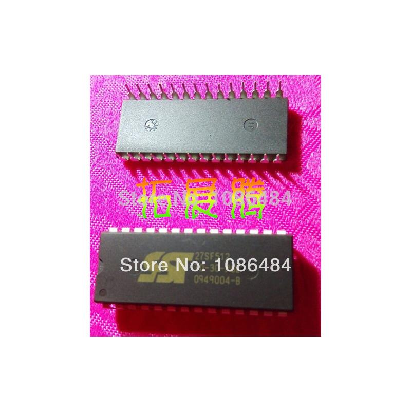 IC 5pcs fm1608b pg fm1608b dip28 new