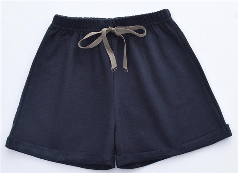 Многоцветный 90 штаны спортивные детские quiksilver fonicfleeceptba light grey heather
