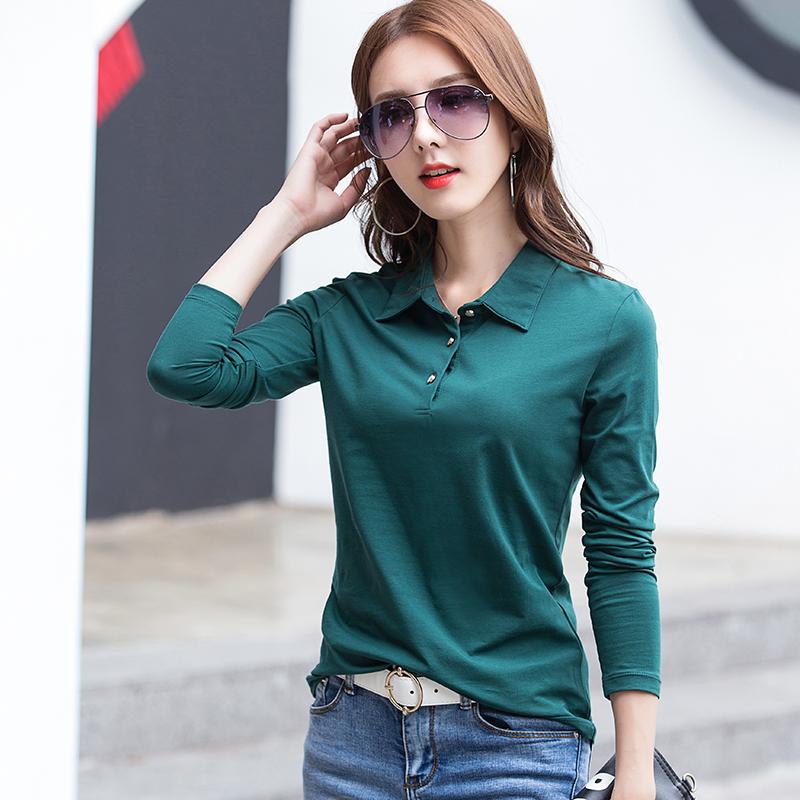 qianmeigui Зеленый Номер XL yu zhaolin с длинными рукавами рубашки мужской бизнес случайный цвет сплошной рубашки c002 темно зеленый 180 xl